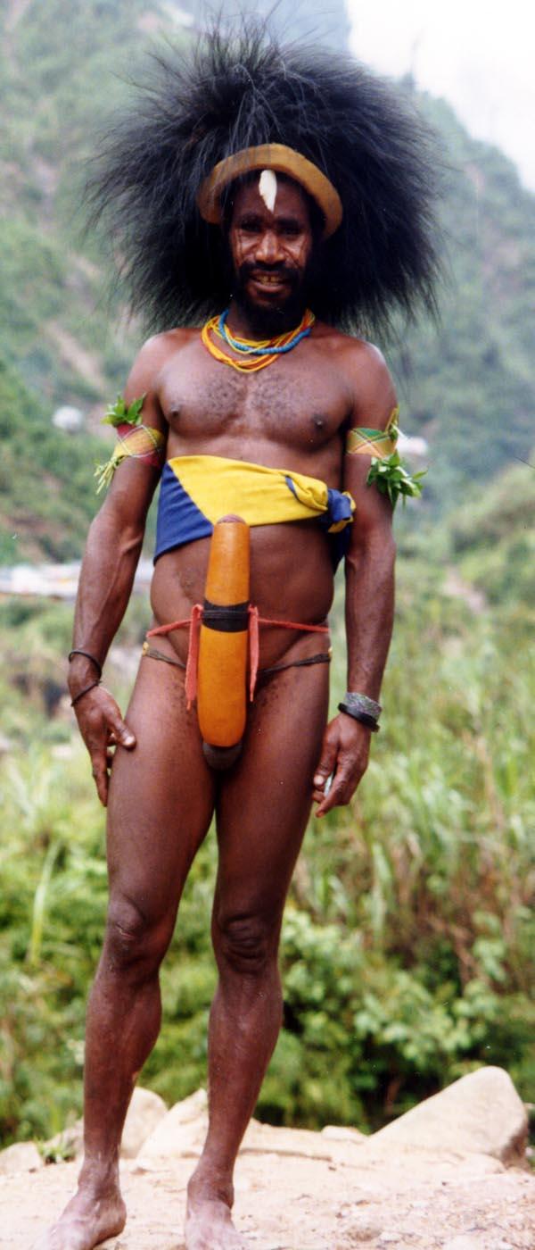 plemena-afrika-golie